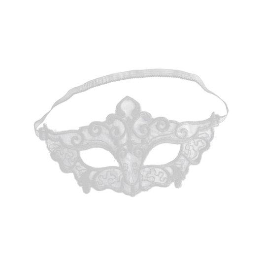 Mascara Lavinia Branco