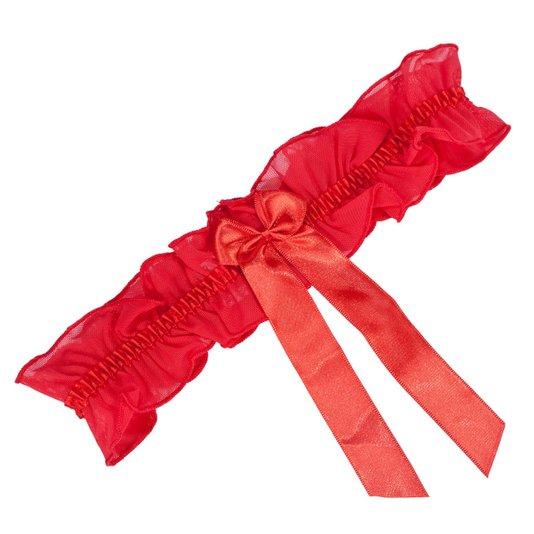 Persex Clara Vermelha