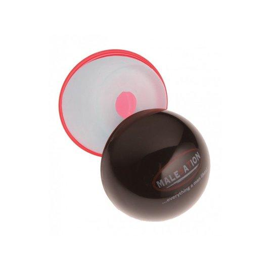 Masturbador Egg Bat Ball