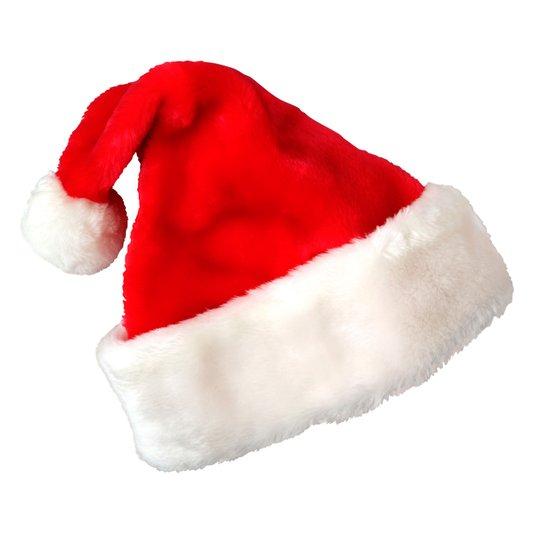 Gorro Noel Feltro