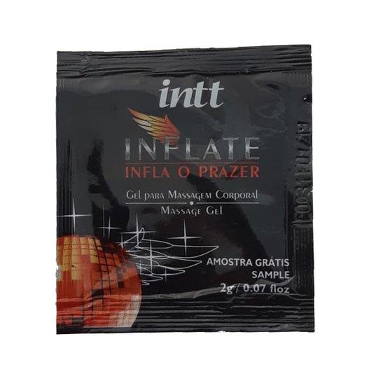 Sachê Inflate Intt