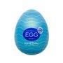 Masturbador Tenga Egg Cool